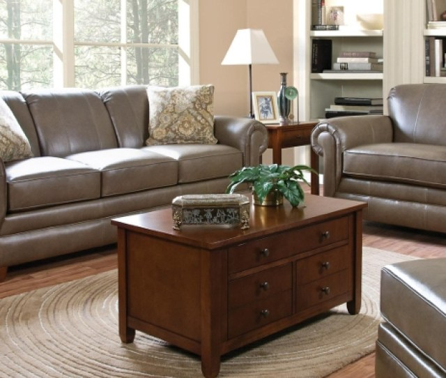 Browse Our Brand Name Living Room Furniture Products Boulevard Home Furnishings Features A Great Selection Of Sofas Reclining Sofas Leather Sofas