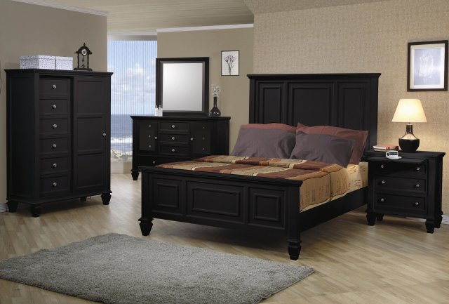 Nashville Discount Furniture Nashville Franklin Brentwood