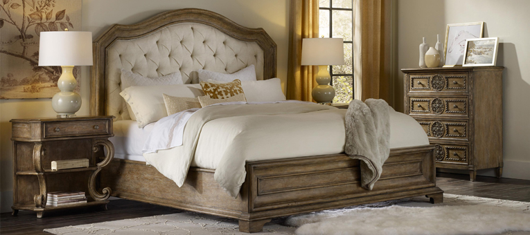 Finding The Right Bed For You