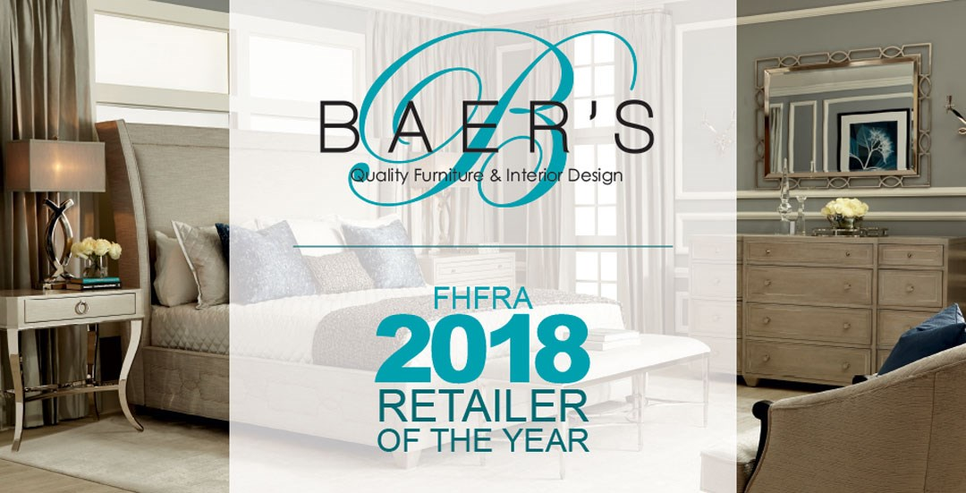 Baers Furniture Ft Lauderdale Ft Myers Orlando