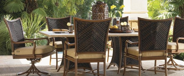 outdoor patio furniture orlando Outdoor Furniture | Ft. Lauderdale, Ft. Myers, Orlando
