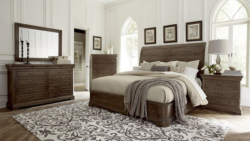home collections furniture denver