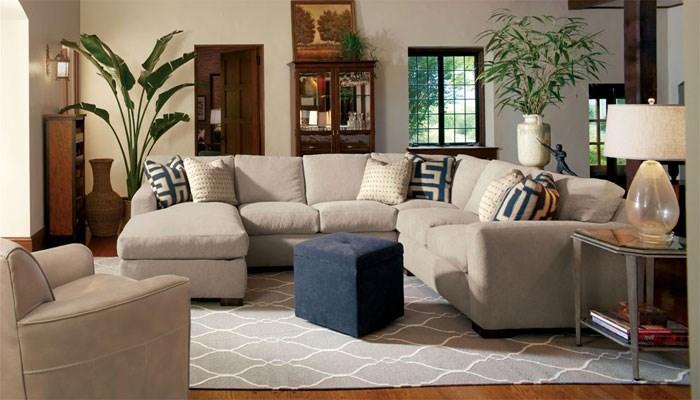 Shop Top Furniture Categories At Baers Furniture Living