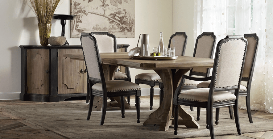 Dining Room Furniture   Wayside Furniture   Akron  Cleveland  Canton     Dining Room Furniture