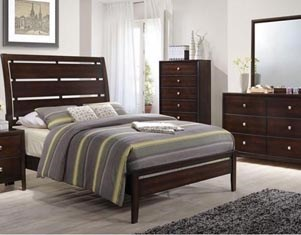 Tennessee Alabama And Mississippi Furniture Power