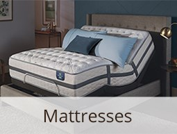 By Department Living Mattresses Bedroom Kids Furniture