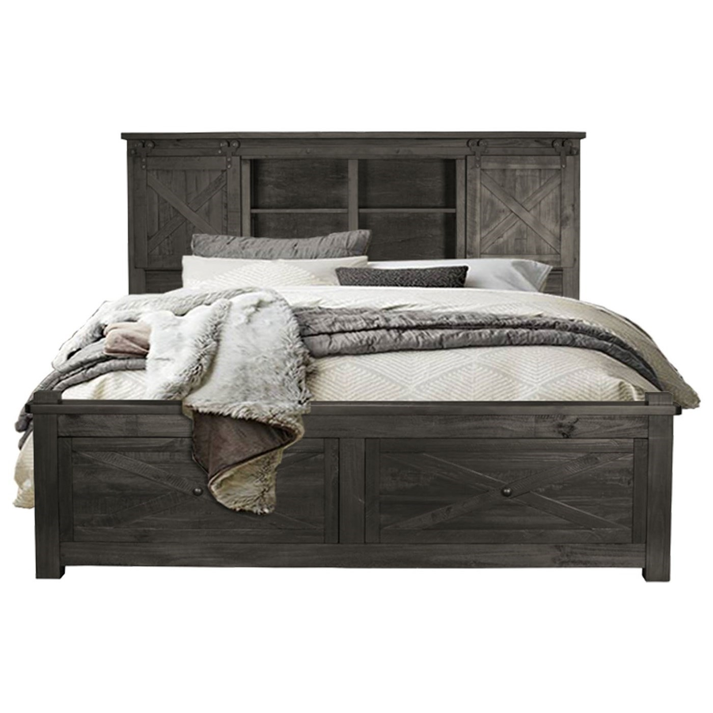 coconis furniture mattress 1st