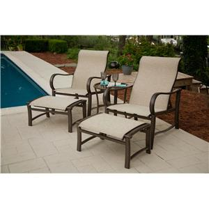 apricity outdoor find your furniture
