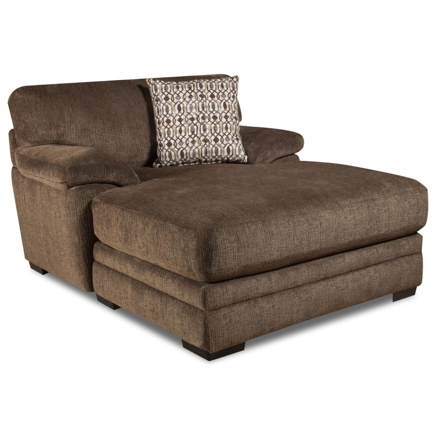 albany 8662 2 arm chaise a1 furniture