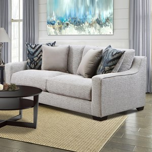 Sofas Orland Park Chicago IL Sofas Store Darvin