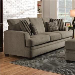 Sofa Sleepers Barebones Furniture Glens Falls New York