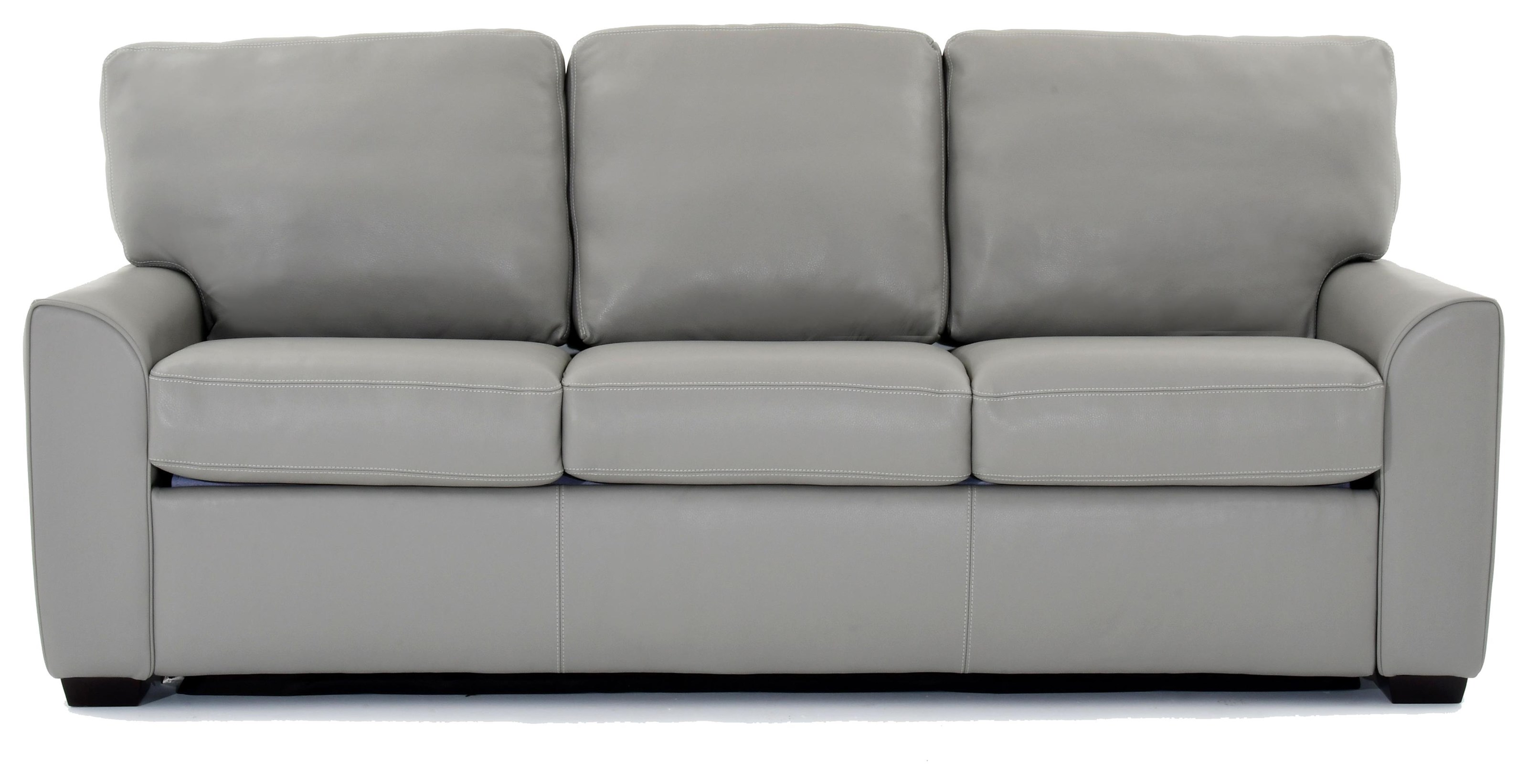 American Leather Klein KLE SO3 QP Queen Size Comfort