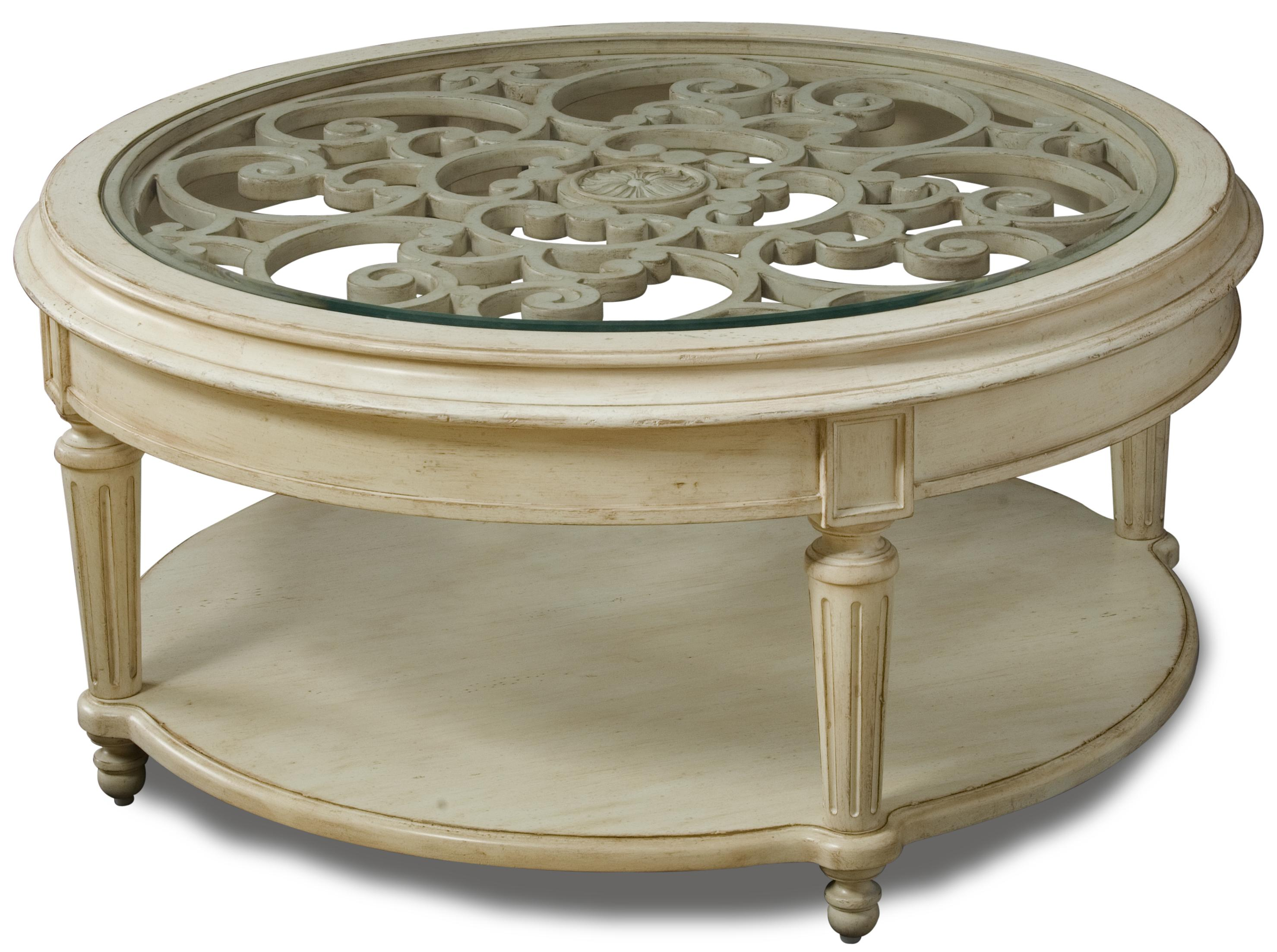thornton furniture cocktail coffee tables