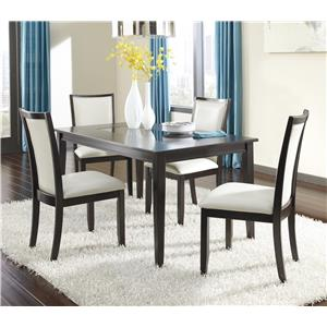 Ashley Furniture Table And Chair Sets Amp Tables Store Dealer Locator