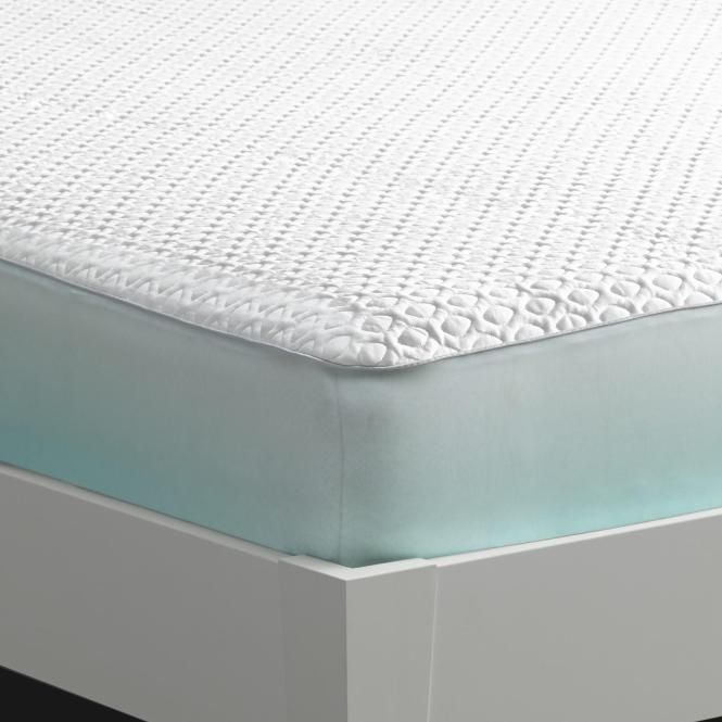 Bedgear Ver Tex Cal King Mattress Protector Item Number Bgm61awfw