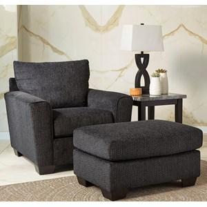 Wixon 57002 Becker Furniture World Wixon Dealer