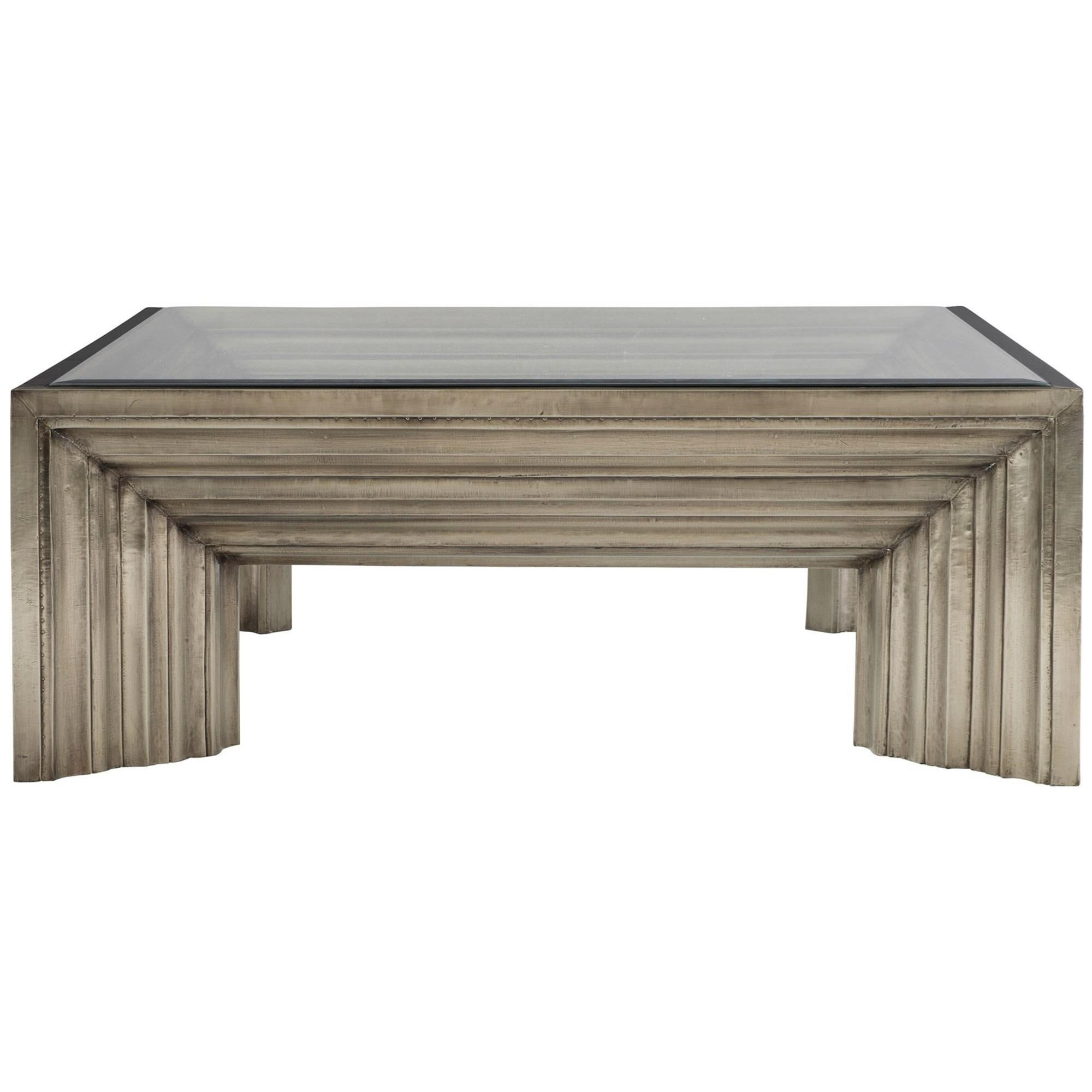 stuckey furniture cocktail coffee tables