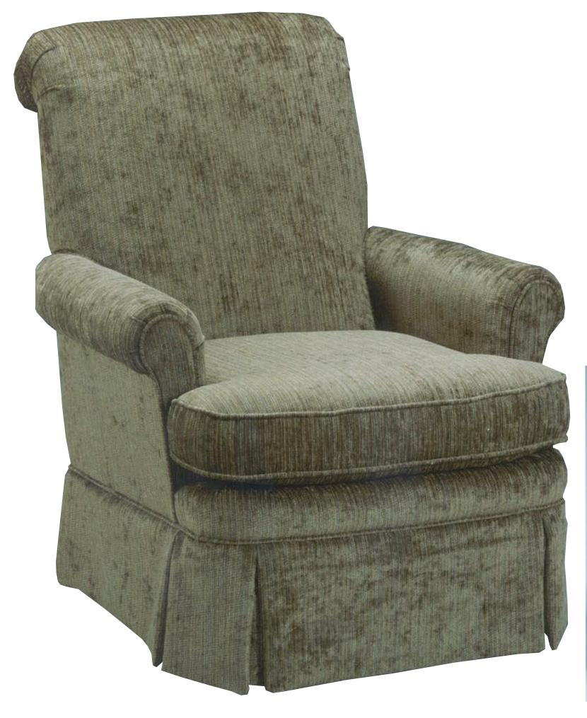 Small Club Chairs Upholstered