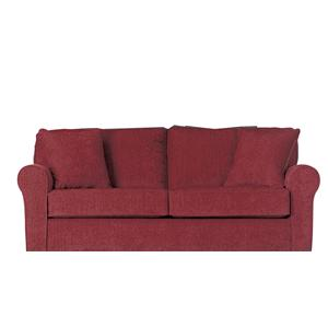 Best Home Furnishings Shannon Twin Sofa Sleeper Hudson39s