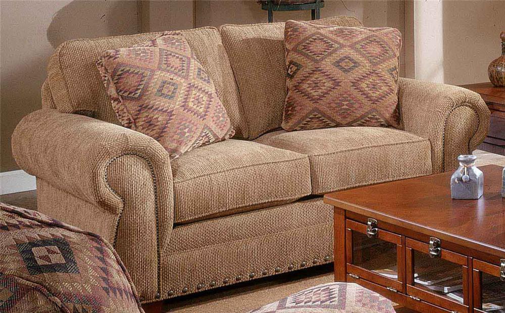 broyhill furniture cambridge casual