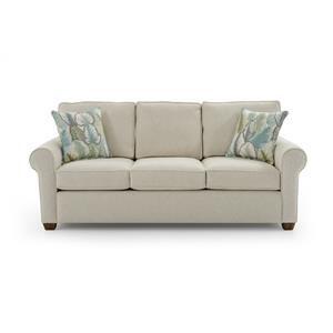 Sofa Sleepers Baers Furniture