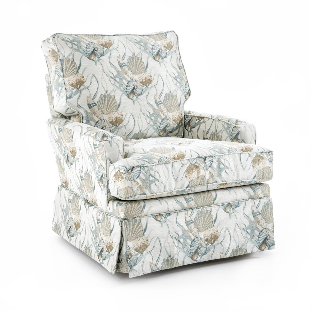 Naples Outdoor Furniture Fl