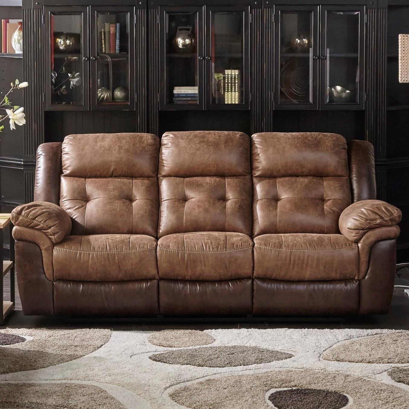 Cheers Sofa Houston CHEE XW5156ML3 2M3182731828 Dual