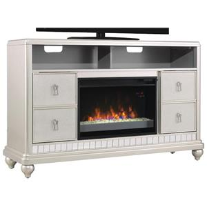 Fireplaces Shreveport LA Longview TX Tyler TX El