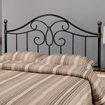 Coaster Iron Beds And Headboards Full Queen Black Metal Headboard Value City Furniture Headboards