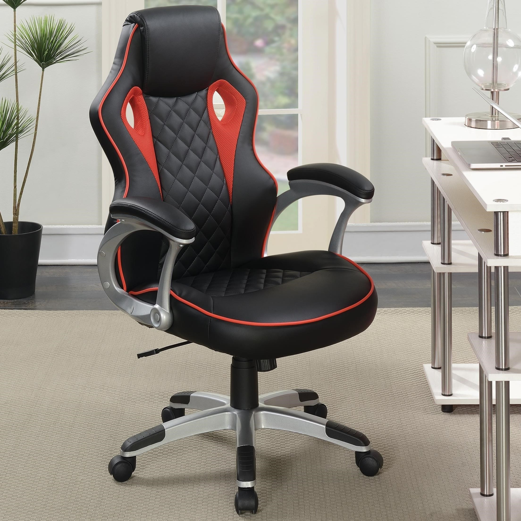 Office Chairs Computer Chair