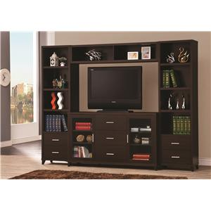 Entertainment Centers Rochester Southern Minnesota Entertainment Centers Store Furniture