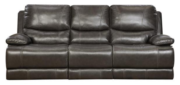 Corinthian Furniture Reclining Sofa Www Gradschoolfairs Com