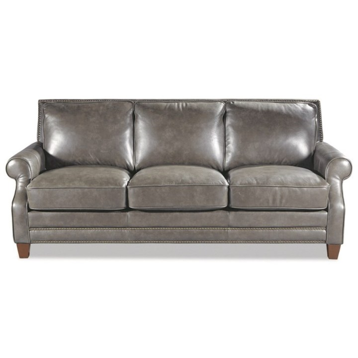 craftmaster leather sofa   Conceptstructuresllc.com