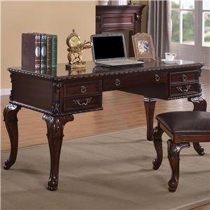 Formal Dining Room Group Kiera By Crown Mark Wilcox