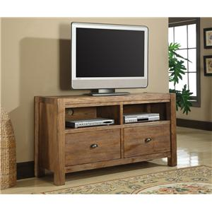 TV Stands Store Mor Furniture For Less Avondale