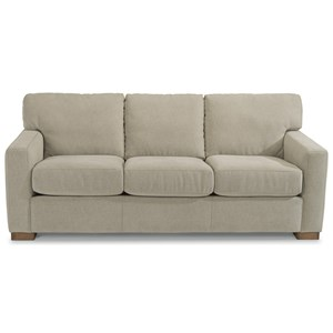 conlin s furniture