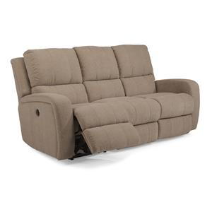 Reclining Sofas Store Dealer Locator