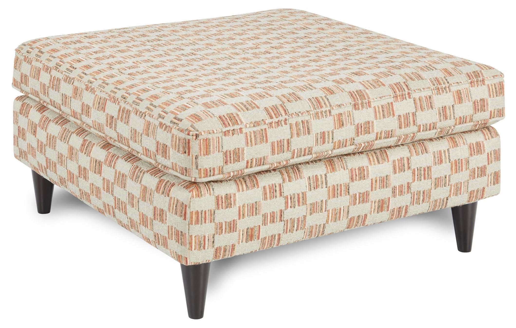 becker furniture