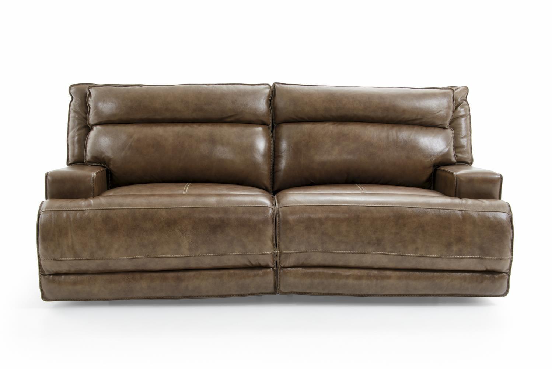 Futura Leather E1270 E1270 207 1421H SANIBEL Contemporary