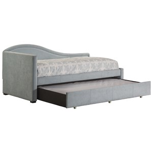 Daybeds Akron Cleveland Canton Medina Youngstown Ohio Daybeds Store Wayside Furniture