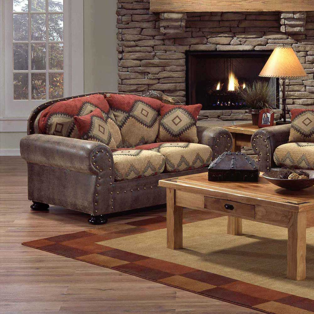 Buy Sectional Sofa Pieces