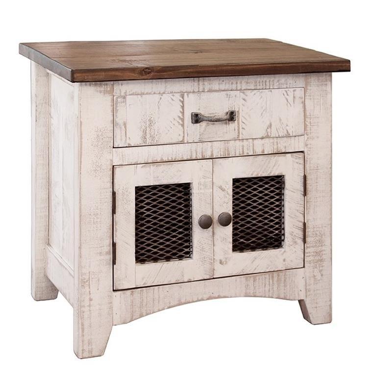 Rustic Furniture Hwy 199