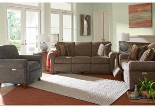 Wondrous Recliner La Z Boy Furniture At Rotmans At Rotmans Worcester Evergreenethics Interior Chair Design Evergreenethicsorg