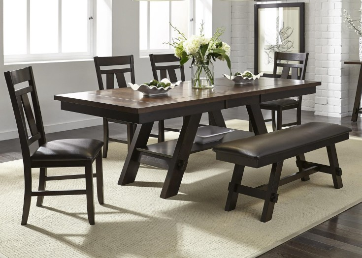 table and chair sets | darvin furniture