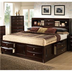 Image result for beds