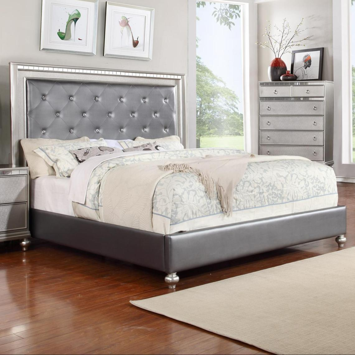 Image Result For Queen Bed Frame