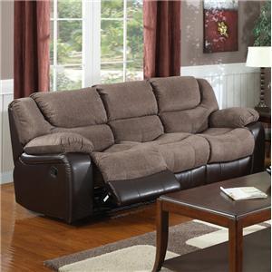sofa dealers
