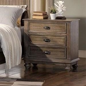 Bedroom Furniture From Wilcox Furniture Corpus Christi