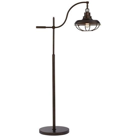 floor lamps millennial floor lamp