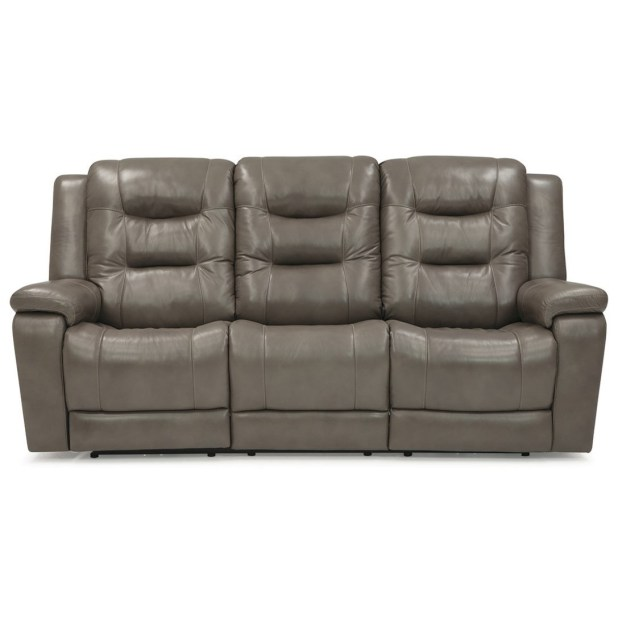 Reclining Sofas Made In Canada